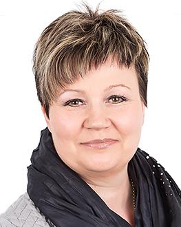 Kati Rekola