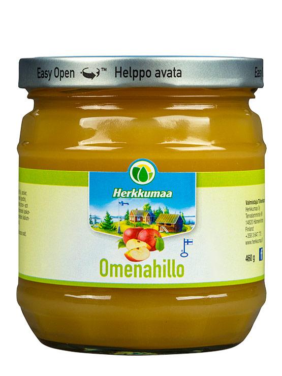 7003-omenahillo-460g
