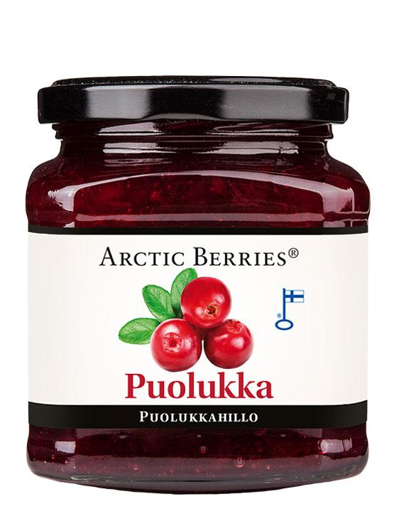 7206-arctic-berries-puolukka