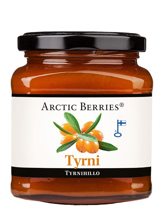 7208-arctic-berries-tyrni