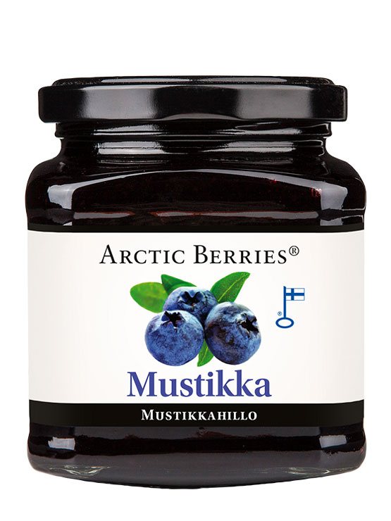 7209-arctic-berries-mustikka