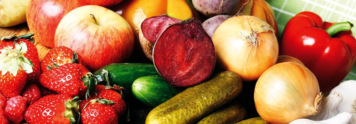 vihannekset-ja-hedelmat