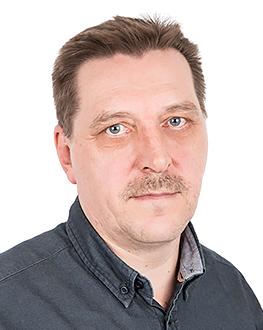 Jukka Seppelvirta