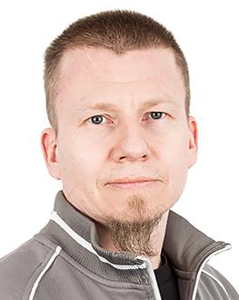 Марко Пиккарайнен