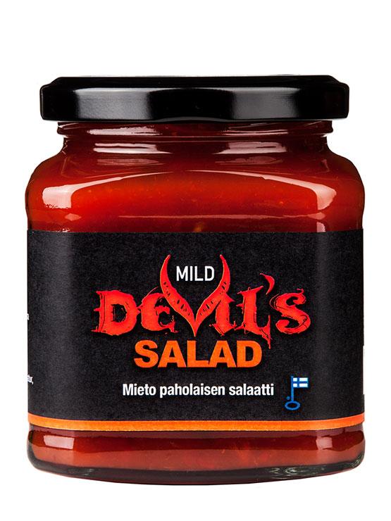 3341-Devils-salad-mild-320g