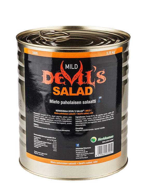 3405-devils-salad-mild-3250g