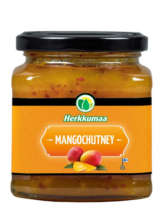 3407-mangochutney-320g