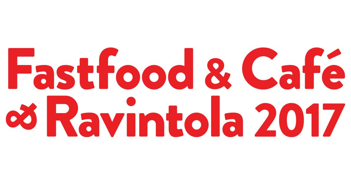 Fast-food-cafe-ravintola-2017-logo