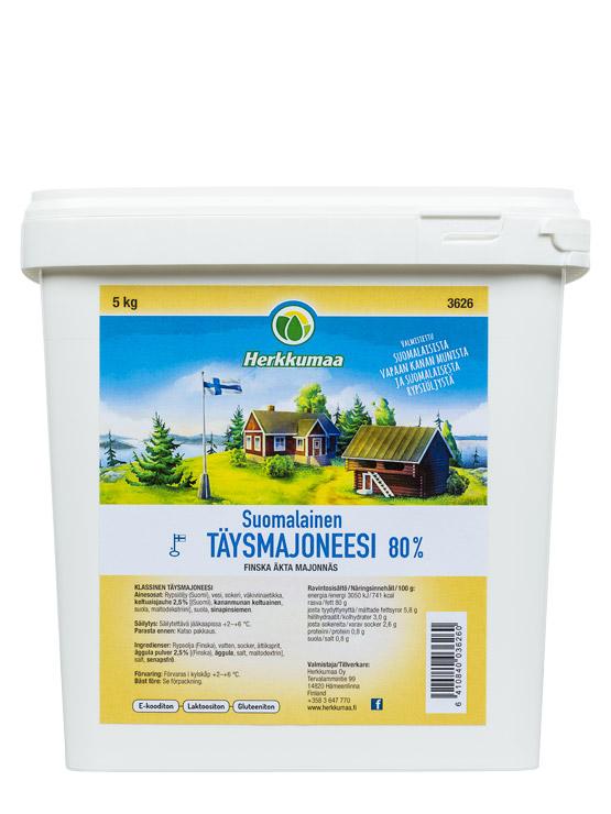 3626-suomalainen-taysmajoneesi-5kg