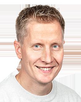 Aki Nyyssönen