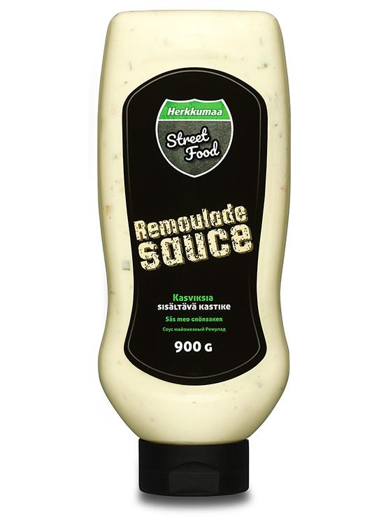 Remoulade Sauce 900 g